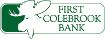 First Colebrook Bank