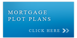Mortgage Plot Plans